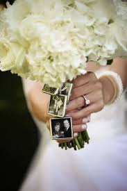 wedding stuff 462 best wedding ideas images on decor wedding