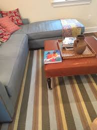 Dash Of Darling Home Tour by 2015 Southern Living Idea House Tour Part 3 U2013