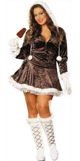 Party Costumes Halloween Enchantress Costume Size Party Costume Ideas