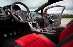 opel astra 2012 2012 opel astra gtc interior 2 u2013 car reviews pictures and videos