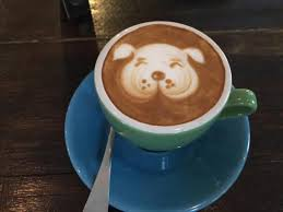 Coffee Magic magic coffee one of the best i taste picture of two cents