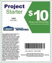 Barnes Noble Online Coupon Lowes Online Coupons Http World Wide Web Lowescouponhq Com