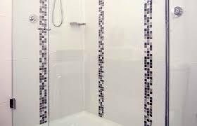 mosaic tile ideas for bathroom bathroom tile mosaic ideas allfind us