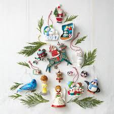 101 best 2017 keepsake ornaments images on