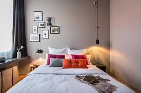designer hotel m nchen design hotelzimmer beautiful home design ideen