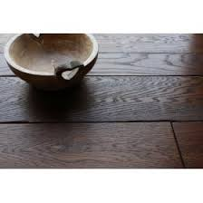 hton solid oak 120 160 distressed wood flooring bristol aged wood flooring bath cardiff