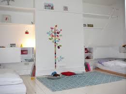 chambre pour 2 enfants comment aménager une chambre partagée par plusieurs enfants