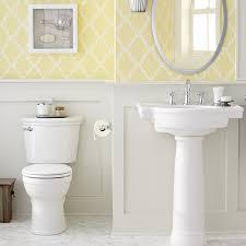 american standard 0282 800 020 retrospect pedestal bathroom sink contemporary remodeling 17