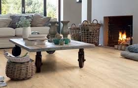 Best Flooring For Living Room What U0027s The Best Flooring Color For Your Home Quick U2022step Style