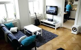 home living room interior design tv entertainment room designs living room stands attractive in