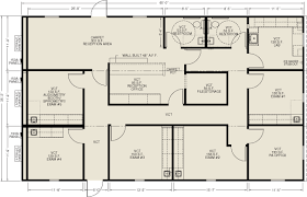 floor plan search doctor office floor plans search office plans