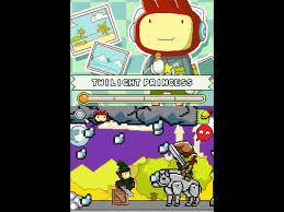 Scribblenauts Memes - super scribblenauts mini memes mario zelda youtube