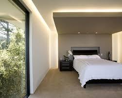 designer bedroom lighting interior and exterior home design