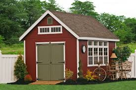 Backyard Garage Ideas Backyard Garage Ideas Fresh With Photos Of Backyard Garage