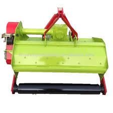 atv grass mower atv grass mower suppliers and manufacturers at