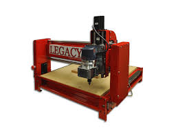Explorer 3 Axis Cnc Router Table Explorer Legacy Cnc Woodworking