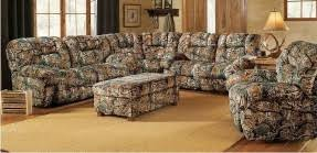 camouflage living room furniture camouflage living room furniture hollywood thing