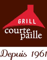 courtepaille siege restaurants grill courtepaille les restaurants de toutes les