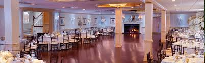 thanksgiving point wedding expo lessing u0027s a tradition of excellence