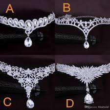 discount hair accessories for indian bridal 2017 hair