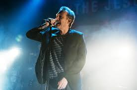 the jesus and mary chain confirm first album in 18 years u0027damage