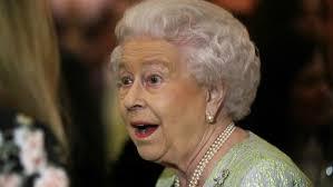 Queen Of England Meme - you won t believe how much queen elizabeth drinks everyday