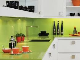 lime green kitchen appliances lime green kitchen appliances maria marti style marvelous red