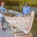 time it takes to build a boat diy boats u0026 watercraft info