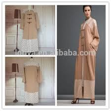 2016 new custom maxi dress embroidery lace baju design women