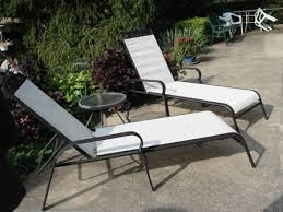 Patio Chair Replacement Slings Patio Furniture Replacement Slings In New Jersey With Montego