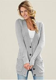 s sweaters at great sale prices shop venus