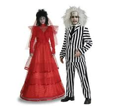 classic couples halloween costume ideas halloween costumes blog