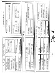 patent us7165239 application program interface for network
