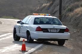 chp code all sizes california highway patrol chp flickr photo sharing
