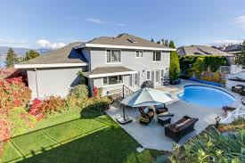reuter real estate