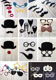 buy photo booth prairie photo booth props where to buy them