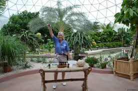 Living With The Land Epcot by Behind The Seeds At Epcot U0027s Land Pavilion Dbm Your Independent