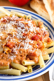 Cat Recipe Olive Garden Five Cheese Ziti Al Forno - five cheese ziti al forno olive garden best idea garden