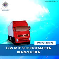 Polizei Bad Camberg Polizei Westhessen Home Facebook