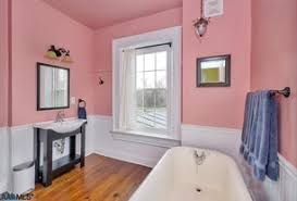 pink bathroom ideas pink bathroom ideas design accessories pictures zillow digs