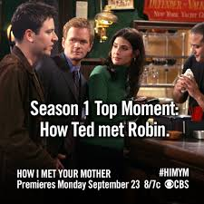 How I Met Your Mother Memes - breaking news celebrate the final season of how i met your