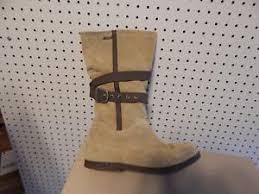emu boots size 9 womens emu boots size 9 sn w10097 ebay