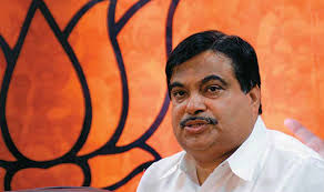 Cabinet Of Narendra Modi Will Nitin Gadkari Be The Next Railways Minister Of India In