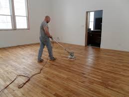Hardwood Floor Buffing Hardwood Flooring Richmond Va Flooring Designs