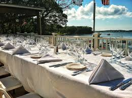 wedding venues island ny 13 best wedding venues images on wedding venues