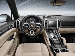 porsche 911 price usa 911 targa 4 gts and cayenne turbo s two premieres to kick