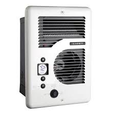 Best Small Heater For Bathroom - 21 best electric wall heaters images on pinterest electric home