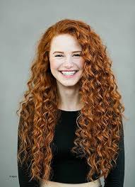 cute hairstyles with curly hair white girl curly hairstyles new ideas about girls with naturally