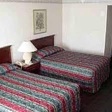 Comfort Inn Outer Banks Comfort Inn South Oceanfront 21 Photos U0026 29 Reviews Hotels