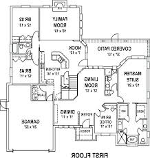 create your own floor plan free create your own floorplan create a floor plan create your